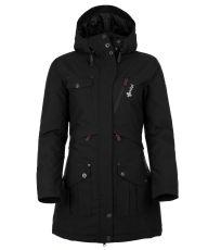 Dámsky zimný kabát BRASIL-W KILPI