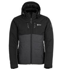 Pánská zimní bunda TORRES-M KILPI