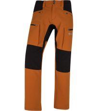 Pánske outdoorové nohavice TIDE-M KILPI