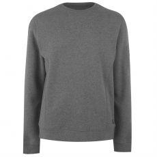 Pánsky sveter Crew Sweatshirt Mens FIRETRAP