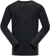 Pánske funkčné tričko s dlhým rukávom TAR ALPINE PRO