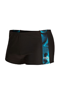 Chlapčenské plavky boxerky 6B470 LITEX