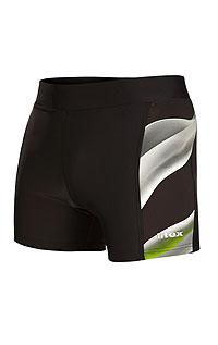 Pánske plavky boxerky 6B514 LITEX