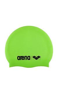Plavecká čiapka ARENA CLASSIC 6B650 LITEX