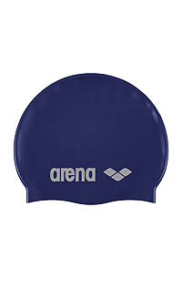 Plavecká čiapka ARENA CLASSIC 6B652 LITEX