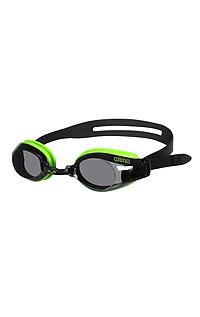 Plavecké okuliare ARENA ZOOM X-FIT 6B654 LITEX