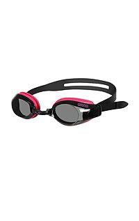Plavecké okuliare ARENA ZOOM X-FIT 6B655 LITEX