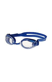 Plavecké okuliare ARENA ZOOM X-FIT 6B656 LITEX