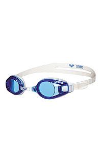 Plavecké okuliare ARENA ZOOM X-FIT 6B657 LITEX