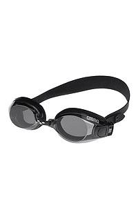 Plavecké okuliare ARENA ZOOM NEOPRENE 6B659 LITEX