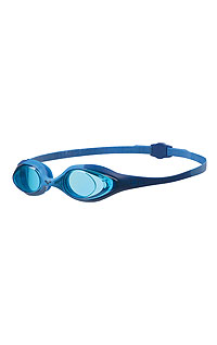 Detské plavecké okuliare SPIDER JUNIOR 6B660 LITEX