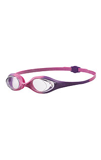 Detské plavecké okuliare SPIDER JUNIOR 6B661 LITEX