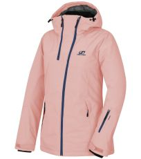 Dámská lyžařská bunda MAKY HANNAH