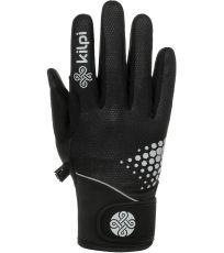 Softshellové rukavice NEDEL-U KILPI
