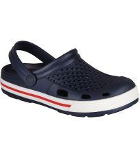 Pánske sandály LINDO COQUI