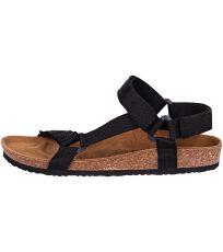 Unisex sandály ESKY ALPINE PRO