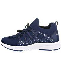 Dětská sportovní obuv CLEMENSE ALPINE PRO