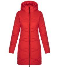 Dámský zimní kabát TALISA LOAP