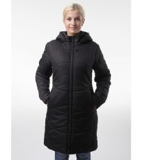 Dámsky zimný kabát TALISA LOAP