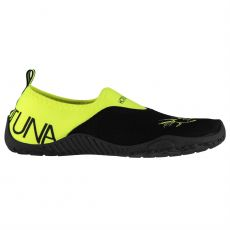 Pánske topánky do vody Mens Aqua Water Shoes Hot Tuna