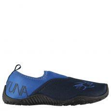 Dětské boty do vody Childrens Aqua Water Shoes Hot Tuna