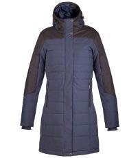 Dámský kabát TESSA 2 ALPINE PRO