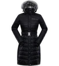 Dámský kabát THERESE 3 ALPINE PRO