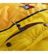 d2164d77b Dámska zimná bunda ICYBA 4 ALPINE PRO - OK Móda