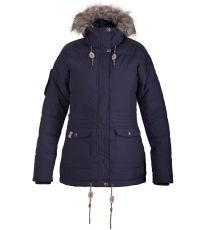 Dámska zimná bunda ICYBA 4 ALPINE PRO