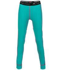 Dámské spodní kalhoty SUSY ALPINE PRO