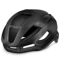 Cyklistická helma AERO R2