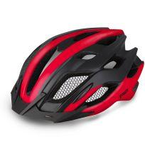 Cyklistická helma TOUR R2