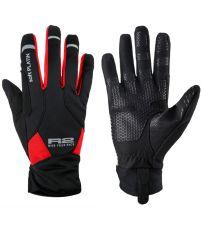Sportovní rukavice EQUIP R2