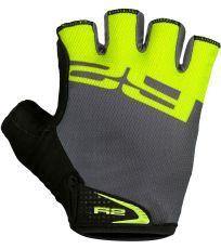 Cyklistické rukavice ENDURO R2