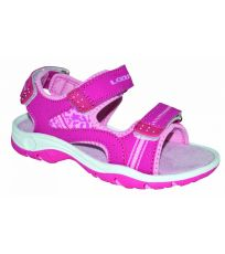 Dětské sandály COPASA LOAP