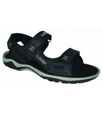 Pánske sandály REUL LOAP