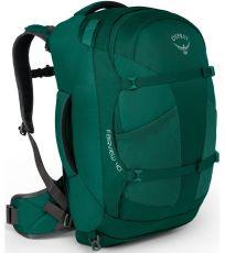 Cestovná taška 2v1 Fairview 40 OSPREY