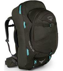 Cestovná taška 2v1 Fairview 55 OSPREY