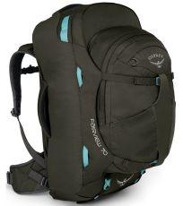 Cestovní taška 2v1 Fairview 70 OSPREY