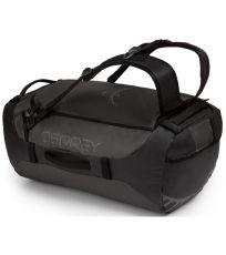 Cestovná taška 2v1 Transporter 65 II OSPREY