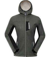 Dámský softshellový svetr ALPA ALPINE PRO
