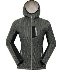 Dámsky softshellový sveter ALPA ALPINE PRO