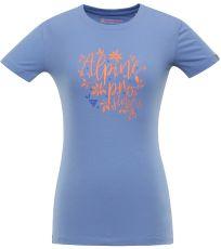 Dámské triko UNEGA 6 ALPINE PRO