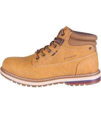Pánská městská zimní obuv KOBUK ALPINE PRO