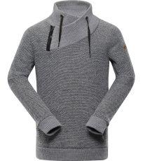 Pánský svetr NEL ALPINE PRO