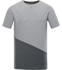 Pánské triko DIAR ALPINE PRO