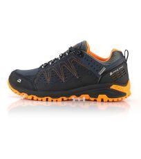 Unisex obuv outdoorová CHEFORNAK ALPINE PRO