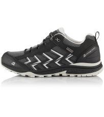 Unisex obuv outdoorová EIELSON ALPINE PRO