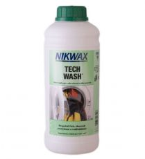 Loft Tech Wash - 1 litr NIKWAX