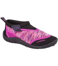 Dětské boty do vody SMART LOAP
